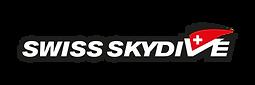SwissSkydive Logo.png