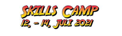SkillsCamp.png