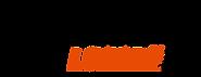 Skydive_Luzern_Logo_RGB.png