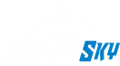 EngadinSky Logo