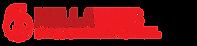 hh_schriftzug_logo.png