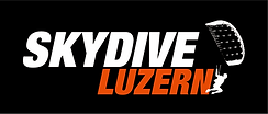Skydive_Luzern_Logo_Negativ.png