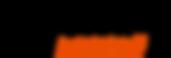 Skydive_Luzern_Logo.png