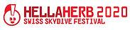 hh_schriftzug_logo_2020(1).jpg