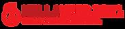 hh_schriftzug_logo_2021.png