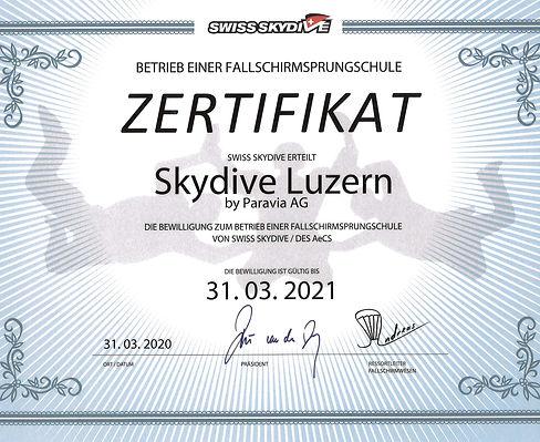 Swiss Skydive Zertifikat 2020.jpg