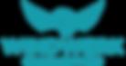 windwerk-logo-v-claim-rgb_turquise.png
