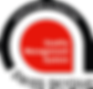 Swiss Skydive Zertifikat