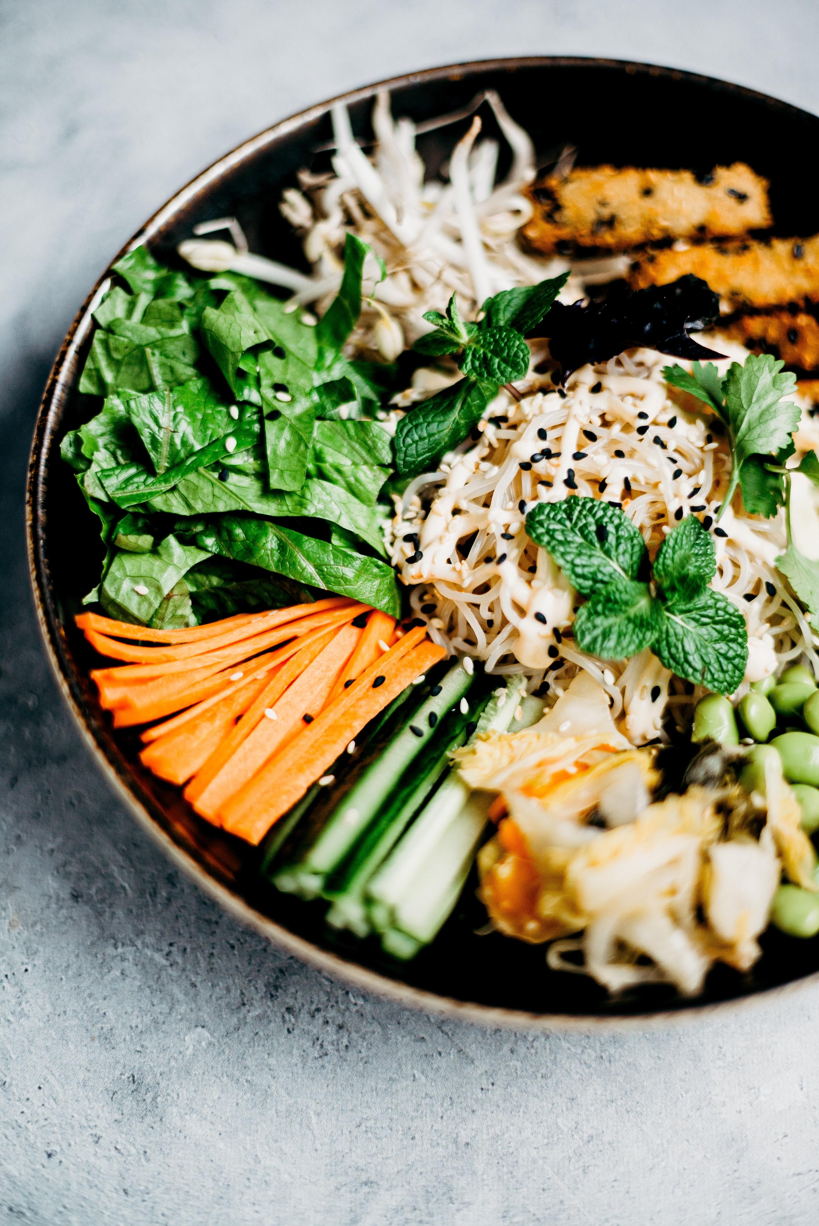 photo-of-vegetables-on-bowl-3297363.jpg