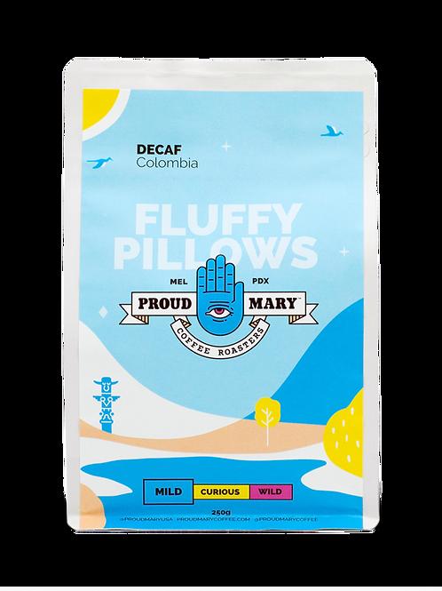 Fluffy Pillows Blend (Decaf)