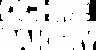ochre-logos_all-3.png