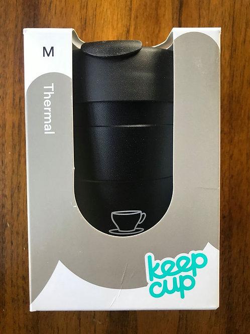 Coffee Down Under Thermal KeepCup (12oz)