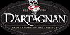 dartagnan-logo-2015-med.png