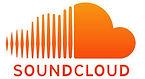 soundcloud1.jpg