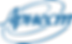 Logotip_Arnest_Kompaniya-01.png