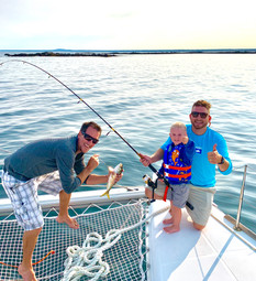 Andrew Randy Jax fishing.jpg