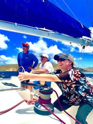 Teaching sailing.jpg
