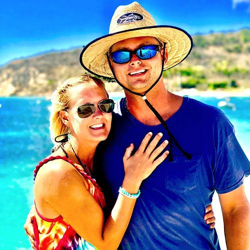 Ashley and Nils caribbean fav_edited.jpg
