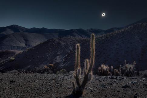 14. MysticalEclipse.jpg
