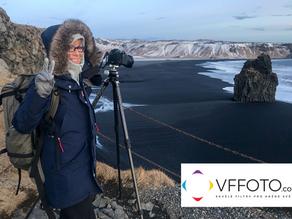 VFFOTO Filters Ambassador