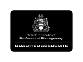 BIPP Associate in Landscape Photography