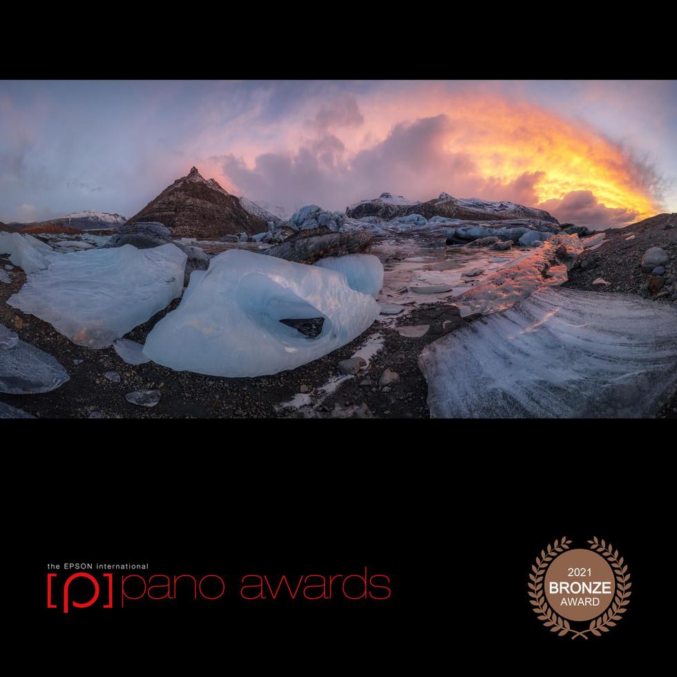 2021-Epson-Pano-Awards-Score-Open Awards-Social-Badge-10853.jpg