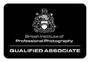 Associate Badge Black-WEB.png