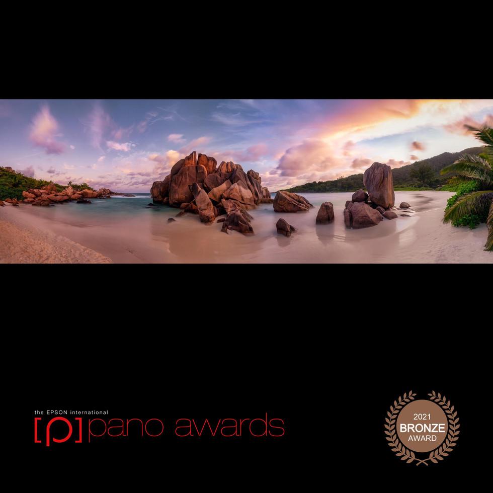 2021-Epson-Pano-Awards-Score-Open Awards-Social-Badge-10886.jpg