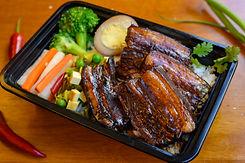 Dongpo Pork 8.1.19  - yum2.jpg