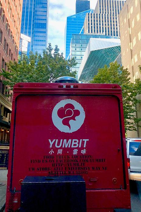yumbit%20in%20seattle_edited.jpg