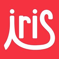 iris_Logo1_Basic_1200px-09.png