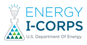 Energy_I-Corps_color_2.png