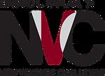 NVC_vert_positive-300x217.png