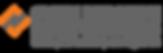 CRI_rgb_clr-400x130-header.png