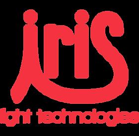 iris_Logo1_Color_300px.png