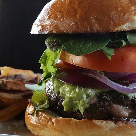 Blend Stuffed Burger.jpg