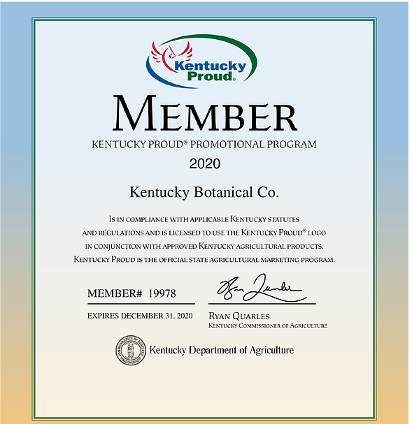 KpCertificate (1)-page-0.png