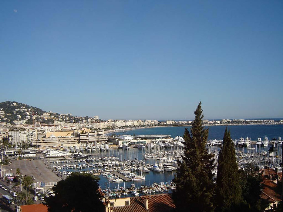 t_hotel-des-allees-cannes-photos 9.jpg