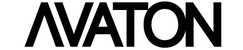 Logo-AVATON-Trans-horizontal.png
