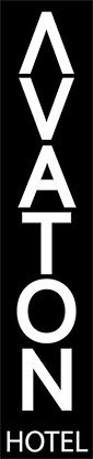 logo-avaton-hotel-trans.png