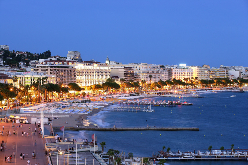 visiter-cannes-3-860x573