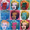 アンディ・ウォーホル(Andy Warhol)