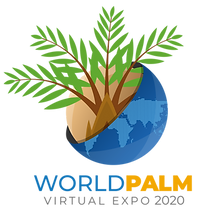 WORLDPALM-01.png