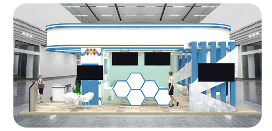 virtual standard booth-1-01-01-01.png