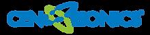 Centrionics-logo-2020-Transparent.png