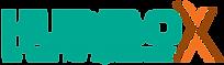 HUMIBOX Logo [Converted]-01.png