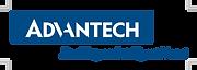 Avantech Logo-1.png