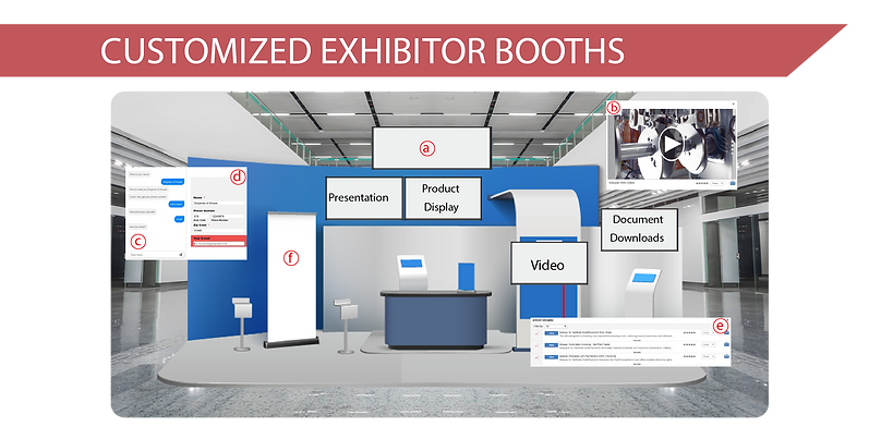 customize booth-01-01-01-01.png