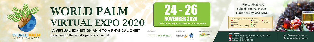World Palm Virtual Expo 2020 Banner-01.j