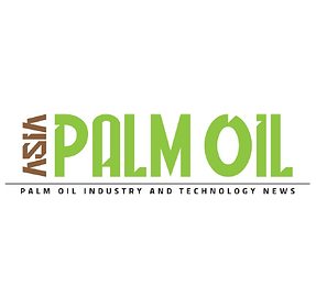 asia palm oil mag-01.png